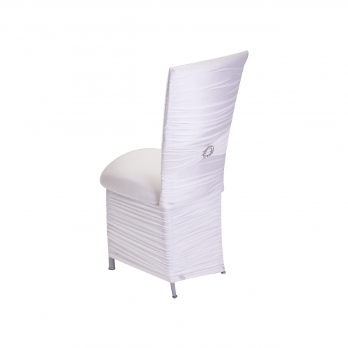 Outstanding Chair Cover Rentals Vancouver Wedding Chair Covers For Rent Interior Design Ideas Apansoteloinfo